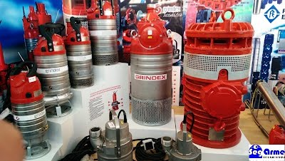 https://sites.google.com/a/segarme.com/www-segarme-com-pe/serv/alquiler-de-equipos-para-la-mineria/bombas-sumergibles-y-estacionarias